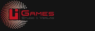 UI Games Studio und Verlag