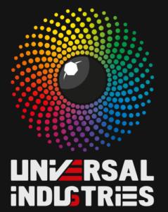 Universal Industries