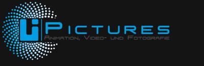 UI Animation Video Fotografie