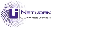 UI Network worldwide