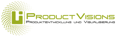UI Produktentwicklung