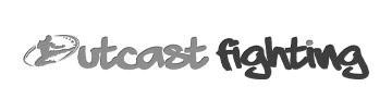 logo-outcast