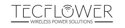 logo-techflower