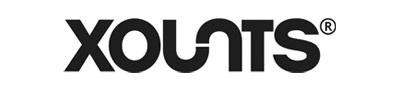 logo-xounts